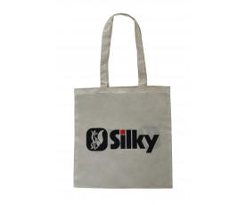 Silky Einkaufstasche